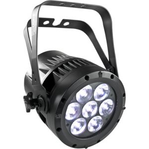 Prolights Arcled 8107 HD
