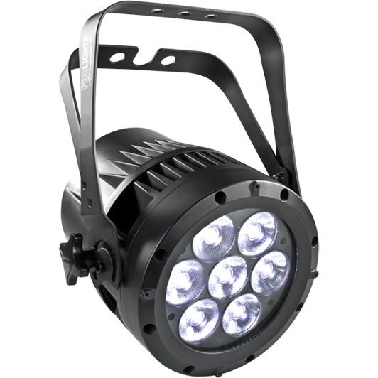 Prolights Arcled 8107 HD