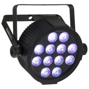 Prolights Lumipar 12 Q