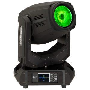 Soundsation MHL-280BS